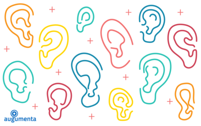 Ability to listen customers