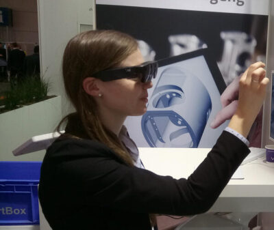 Testing SmartPanel